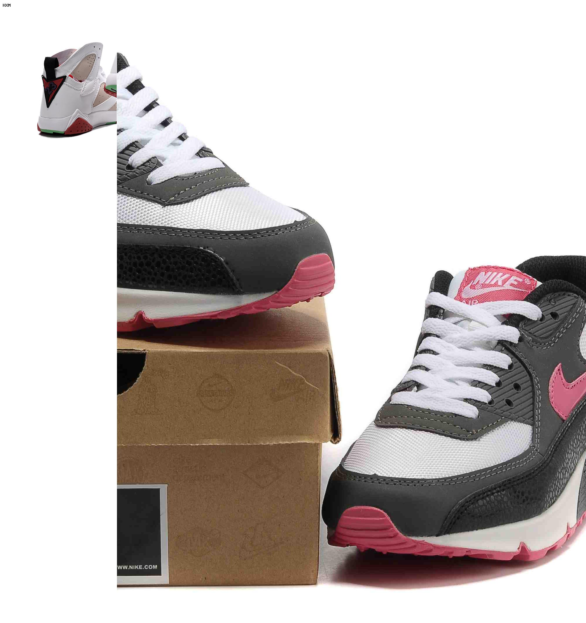 nike air force mujer chile