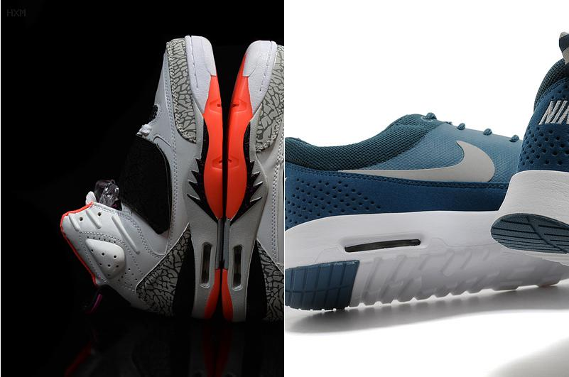 nike air max outlet online españa